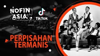 Download Lagu DJ GALAU - PERPISAHAN TERMANIS | REMIX FULL BASS TERBARU 2020 mp3
