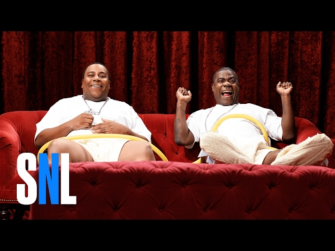 Download Youtube: Beyoncé's Babies - SNL