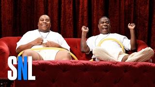 Beyoncé's Babies - SNL