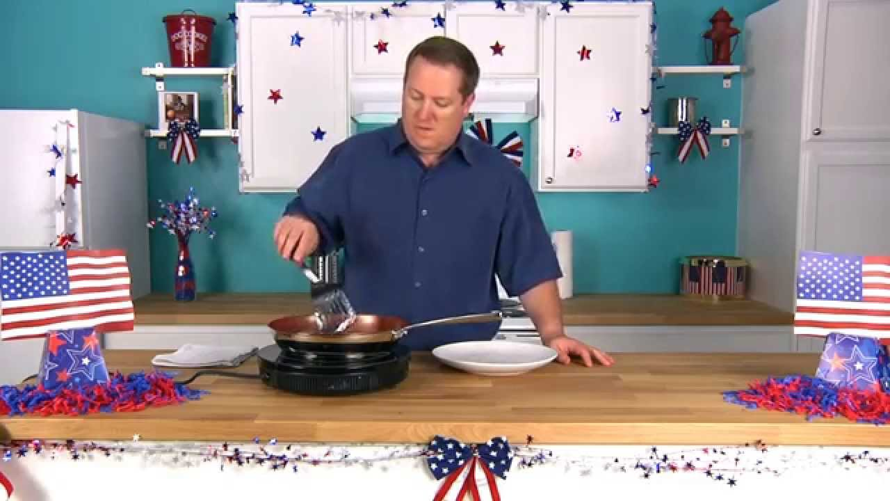 Pet Friendly Hamburger Sliders - Cooking for your Pets - 4th of July / Summer Edition