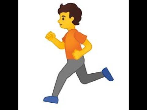 Corre Wachiin
