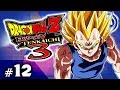 Dragon ball z budokai tenkaichi 3 part 12 tfs plays mp3
