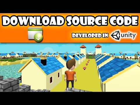 Mushroom Conflict Download Complete Source Code Developed In Unity 3d Youtube