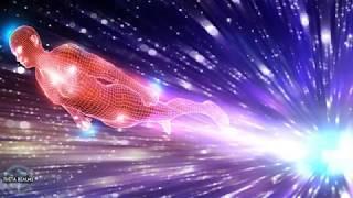 Best Lucid Dreaming Music For (THE DEEPEST LUCID DREAMING SLEEP!!!) 8 Hour Binaural Isochronic Theta