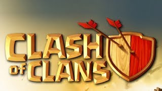 {Clash of Clans} Folge [001] | THE-PS4-PLAYER