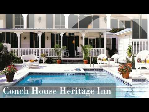 Reviews Bed and Breakfast Inn Key West Florida