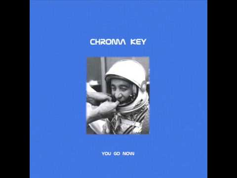 Chroma Key - Lunar