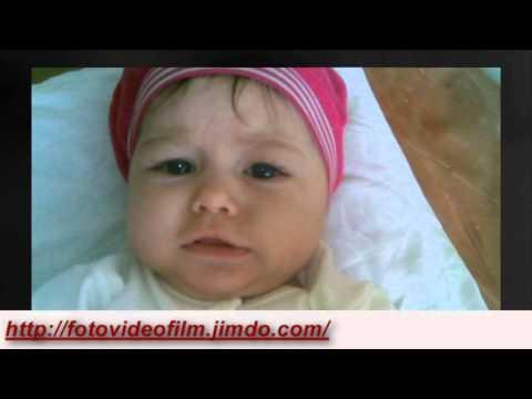 Клип до слез про доченьку