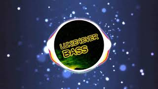 CAR SUBWOOFER TEST, EXTREME BASS!!!!
