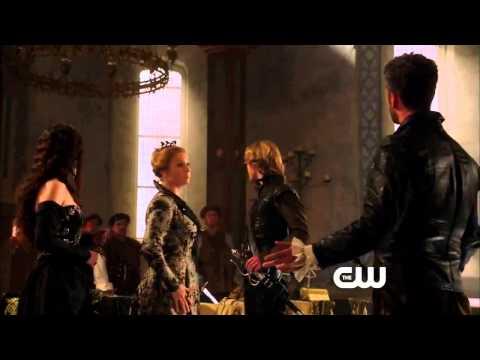 Reign - Season 1 Episode 7