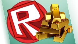 Roblox in Polish #15-trees of gold! (Lumber Tycoon 2)/Diabeuu | | Plague