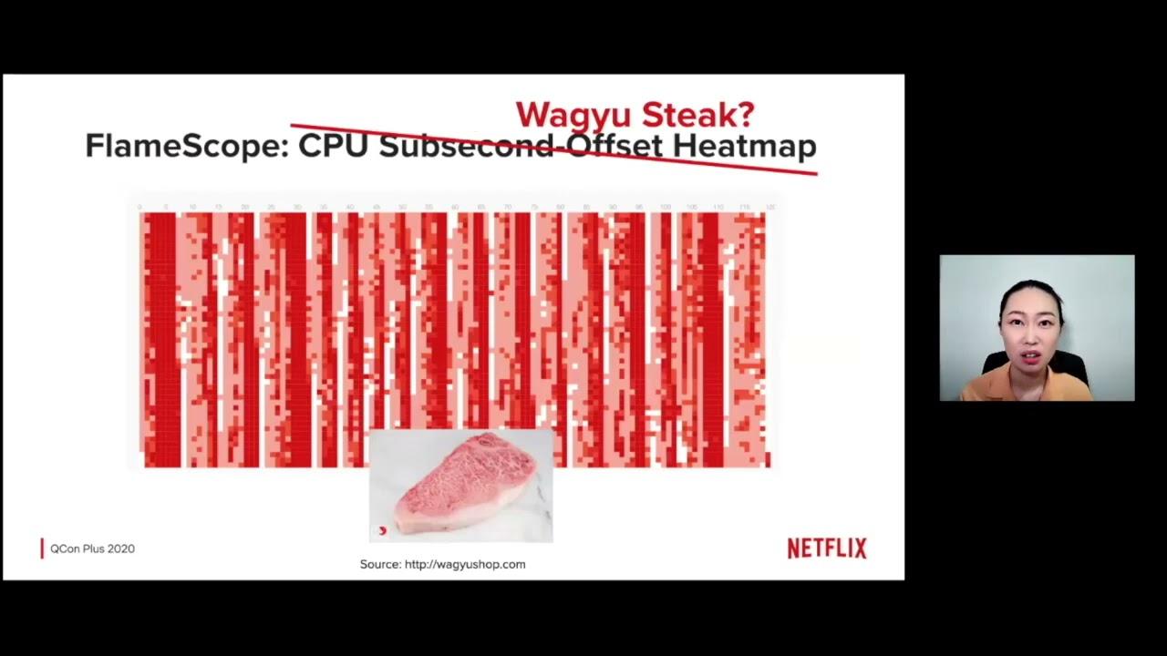 Improving Video Encoding System Efficiency @Netflix