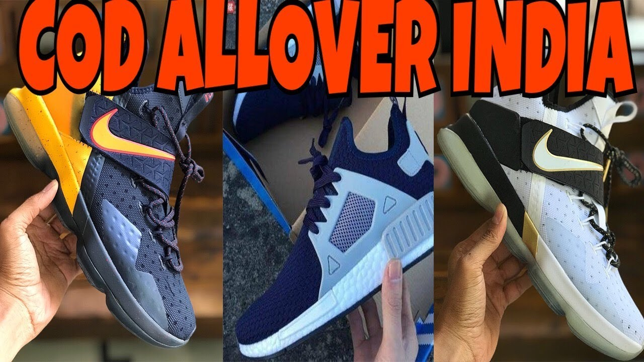 Inmundicia Con qué frecuencia Navidad  ONLINE FIRST COPY SHOES WATCHES IN CHEAP PRICE ALL OVER INDIA DELIVERY NIKE  ADIDAS SHOES IN CHEAP - YouTube