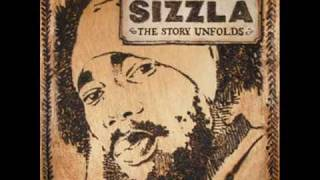 Sizzla Kalonji - I Wonder (Lyrics)