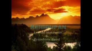 KEHIDUPAN - Louise Hutauruk & Prambors Band  (( HQ))