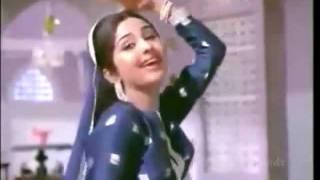 itna to yaad hai mujhe..Rafi -Lata -Anand Bakshi- L P -Mehboob ki Mehandi1971..a tribute