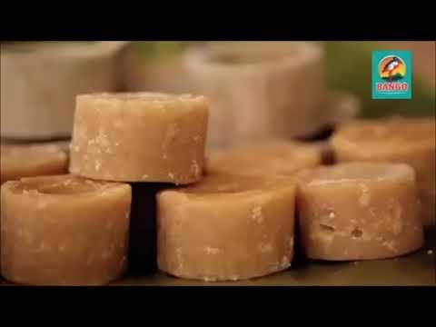 CSR PT Unilever Indonesia-Kecap Bango