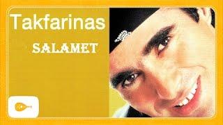 Takfarinas - Tsrount walleniw