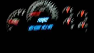 2004 Chevrolet Avalanche 1500 4x4 0-60