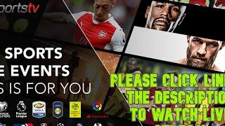 (En'Vivo) Nantes vs Toulouse | VOLLEYBALL | LIVE'STREAM