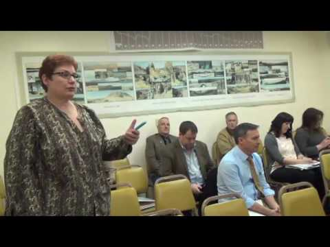 Part 1 Lassen County Board of Supervisors Meeting, March 14, 2017