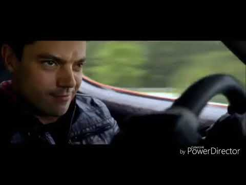Imran Khan song I am a rider no fayda mein nahi diye