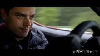 Download Lagu Imran Khan song I am a rider no fayda mein nahi diye mp3