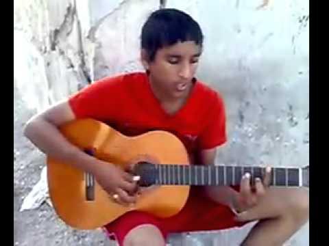 Bandar abbas guitar