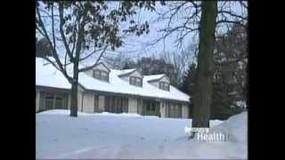 Rescue 911: Family of 10 vs. Carbon Monoxide