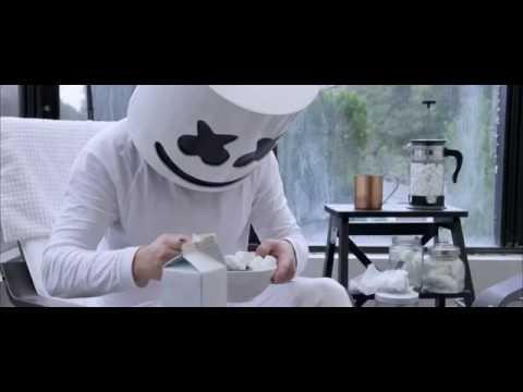 Marshmello - Keep it Mello (Clip)