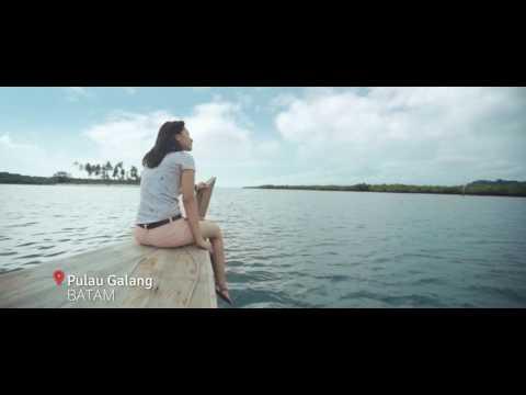 PESONA INDONESIA BATAM - 3 MENIT