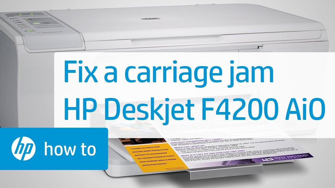 HP F4280 NETWORK TREIBER HERUNTERLADEN