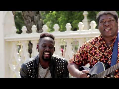 Mussakaze - Ghorwane ft Dj Ardiles mp3 indir