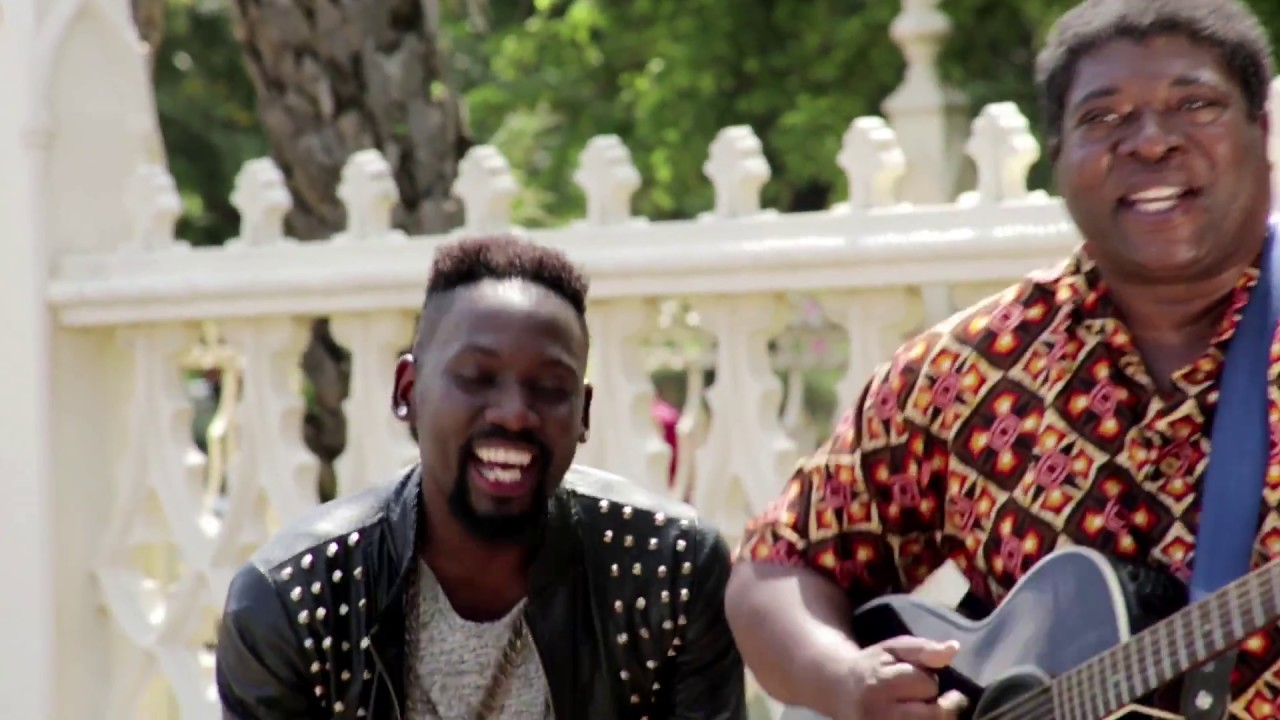 Resultado de imagem para Mussakaze - Ghorwane ft Dj Ardiles