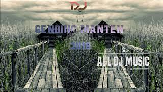 DJ Gending manten Full Bas (Official Music Vidios)