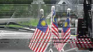 SATU MALAYSIA Together We Celebrate Merdeka
