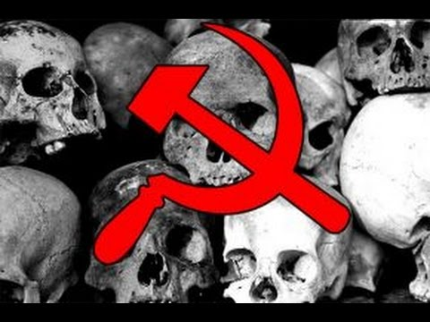 Documentary] The Bloody History Of Communism - Part 1/3 - YouTube