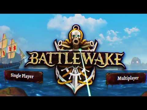 Battlewake |