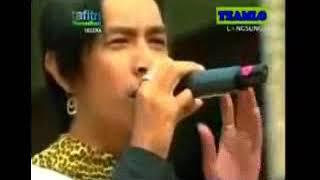 Download lagu Charly Ketawa NGAKAK,Ngeliat Lagunya Diacak Acak Mp3