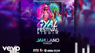 Jahllano Tonight Audio.mp3