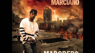 Roc Marciano - Scarface (Ren REMIX)