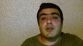 Азербайджанская ложь 4
