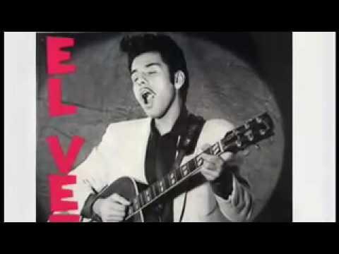 El Vez - The Mexican Elvis