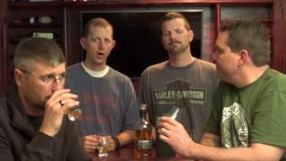 ledaig-10-year-single-malt-whisky-review-51