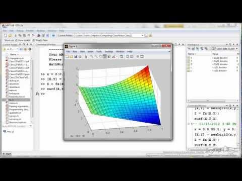 app designer matlab tutorial