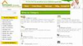 Top Knobs | Cabinet Hardware |  Ihomecentre.com