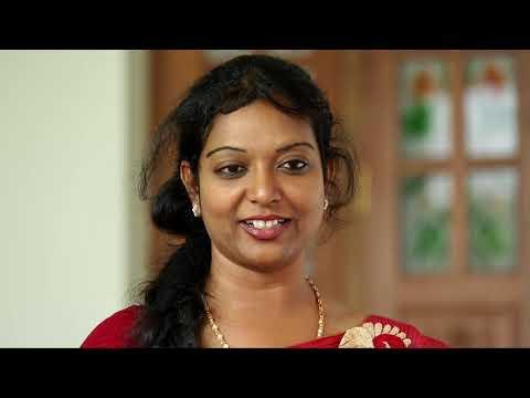 Tamil Short Film - இயேசு வந்த வீட்டிலே | குடும்ப ஆசிர்வாத நேரம் | Bro.Mohan C.Lazarus