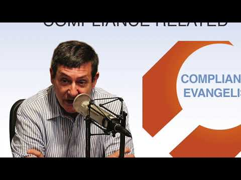 FCPA Compliance Report-Episode 375, Steve Durham on Impact of Digital Realty Trust