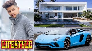 Riyaz Aly (Tik-Tok) Biography,Net Worth,Income,Cars,Family,House & LifeStyle (2019)