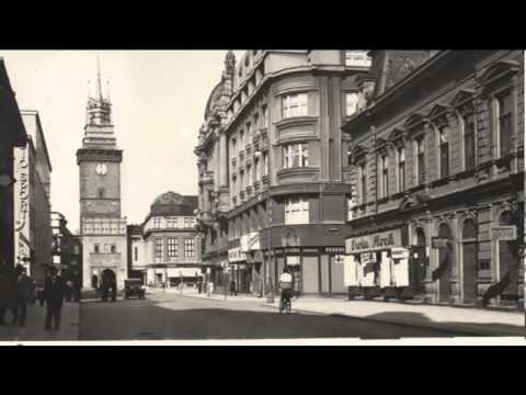 Heydrich - konečné řešení: Silver jako spojení (18/44)